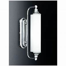 franklite wb157 363 chrome single light wall bracket with opal glass ideas4lighting sku1713i4l