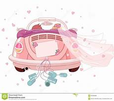 just married stock images image 9597094 with images