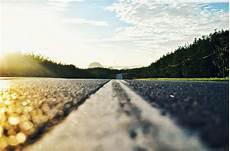 application road trip 12 applications pour un road trip r 233 ussi exp 233 rience transat