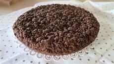 crostata al cioccolato fatto in casa da benedetta crostata sbriciolata bounty di benedetta fatto in casa