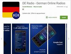 Learn German With 10 Useful And Popular Apps And Websites
