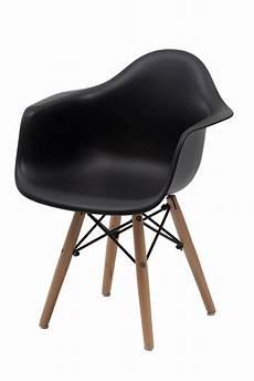 Charles Eames Replica - replica charles eames armchair black