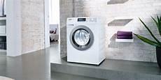 billige waschmaschine test 74 stiftung warentest miele waschmaschine stiftung
