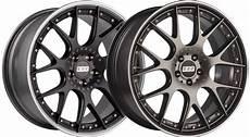 bbs ch r ii wheels porsche macan 21 inch satin black and