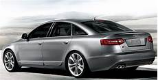 where to buy car manuals 2009 audi s6 windshield wipe control 2009 audi s6 rs6 a6 avant car report