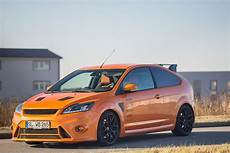 ford focus st mk2 tuning is coches y