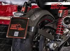 harley davidson license plate bracket license plate bracket for harley davidson xr1200