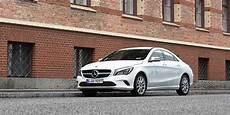 Car2go Promotion Code - car2go promotion code 10 startguthaben carsharing