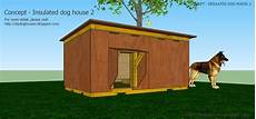 dog house plans for large dogs insulated dog house plans concept insulated dog house 2 dog