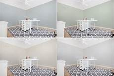 craft room paint colors and so the craft room begins how to nest for less