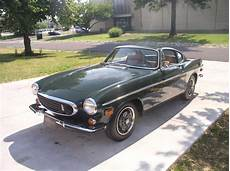 1968 volvo 1800s values hagerty valuation tool 174