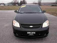 manual cars for sale 2007 chevrolet cobalt user handbook buy used 2007 chevy chevrolet cobalt black ss supercharge manual coupe 2 0l 2 doors 4cyl in