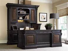 home office furniture ta hooker furniture telluride home office set hoo37010363set