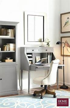 martha stewart home office furniture martha stewart home office tyler desk mebel rumah dan