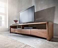 tv lowboard massiv pin ladendirekt auf tv hifi m 246 bel lowboard