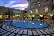 soggiorno abano terme hotel terme salus abano terme prezzi aggiornati per il 2019