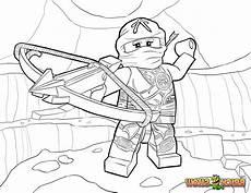 Rennautos Malvorlagen Nya Ninjago Ausmalbilder Nya Genial 34 Fantastisch Bob Der