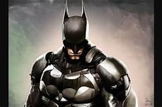 bat on hold batman x reader wattpad