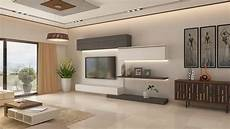 house interior design for living room ghar360 portfolio 2 bhk apartment interior design in jp