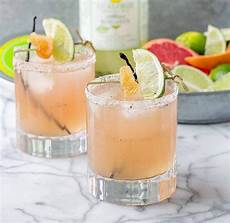 22 best margarita recipes camille styles