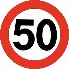 limitation de vitesse limitations de vitesse en norv 232 ge wikip 233 dia