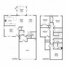c lejeune base housing floor plans carteret floorplans heroes manor lincoln military