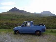 small engine service manuals 1990 volkswagen fox navigation system reliant fox wikipedia