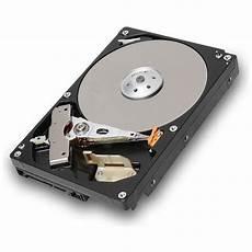 disk interno prezzi disk sata iii interno con i migliori prezzi su