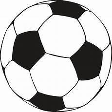 printable coloring pages sports balls 17740 soccer coloring pages and print for free soccer soccer