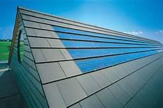 solaranlagen auf dem dach gefahren und solare dacharchitektur