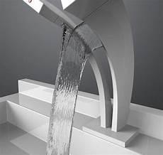 rubinetti a cascata rubinetto a cascata vantaggi e svantaggi
