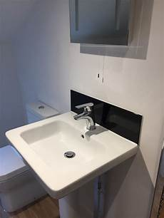 bathroom splashback ideas bathroom splashback ideas create that wow effect