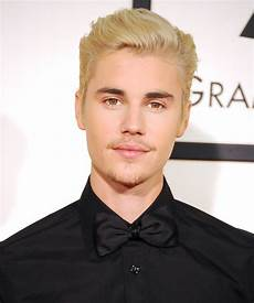 Justin Bieber Doblaje Wiki Fandom Powered By Wikia