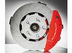 corvette carbon brakes carbon ceramic brakes c5 c6 c7