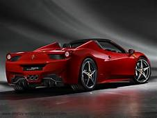 Wallpapers Download Most Stylish Cars