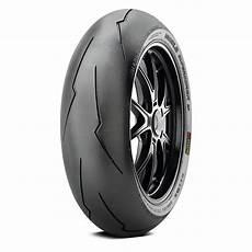 pirelli 174 2812700 diablo supercorsa sp v3 rear tire 200