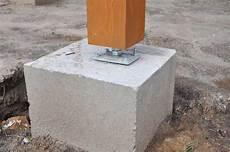 dfsperre auf betonboden braucht f 252 r einen kletterturm ein betonfundament