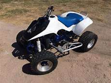 Suzuki Quadracer 250 For Sale by Lt250r Quadracer Motorcycles For Sale