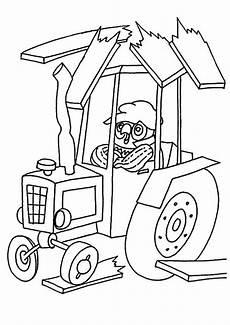 Ausmalbilder Kostenlos Ausdrucken Traktor Ausmalbilder Kostenlos Traktor 12 Ausmalbilder Kostenlos