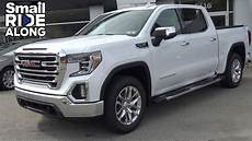 2019 gmc images new 2019 gmc 1500 crew cab review and test drive