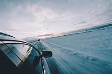 Die Besten 195 60 R15 Winterreifen Nach Meinung Der Fahrer