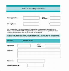 word form template application form template free word pdf documents download free premium templates