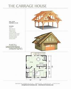 carriage house garage apartment plans craftsman garage w 2nd story carriage house plans