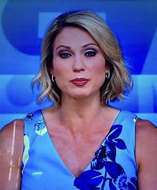 amy robach haircut amy robach lob haircut amy robach lob haircut amy