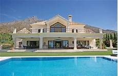 villa spanien kaufen marbella homes spain luxury homes for rent for sale