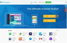 alternative app android tired of play check out these alternative android