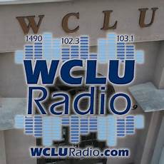 wc0lua wclu radio home