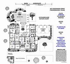 horse barn house plans luxury home in friendswood texas w 4 stall horse barn