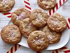 white chocolate peppermint cookies recipe g garvin