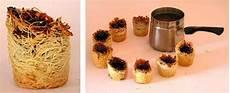 Edible Cups Sweet Treats Edible Decorations Drinks